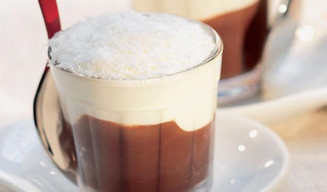 kava-farizej