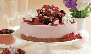 nepecena-ovocna-torta