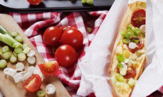 paradajkove-kolace-lw-bn-img_7364