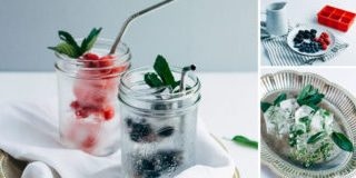 ovocne-a-bylinkove-kocky-ladu-fb-324x160