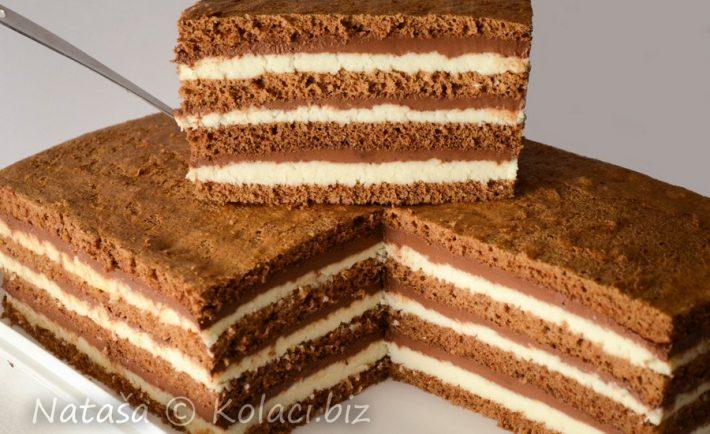 cocco-coko-torta