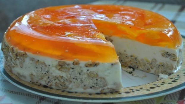 pomarančová-torta-1024x536-623x350-1