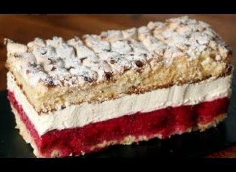rajský-koláč-480x350