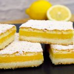 citronove_rezy00