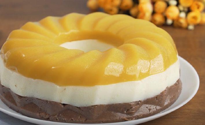 torta_10